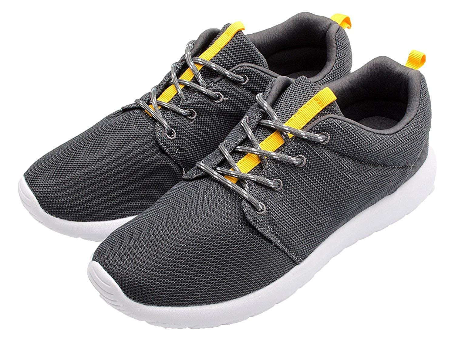 Duckmole Womens Running Shoes Lightweight Sports Athletic Fashion Sneaker