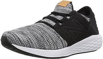 d8b814999cf783 New Balance Men s Cruz V2 Fresh Foam Running Shoes