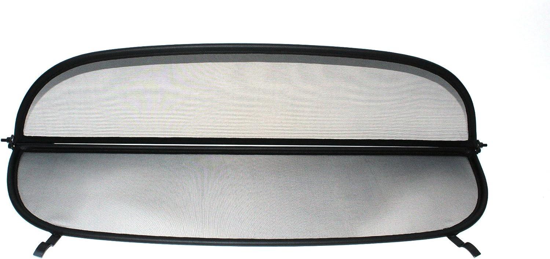 Windschott für Mercedes C-Klasse C Klasse A205 A 205 Federspanner