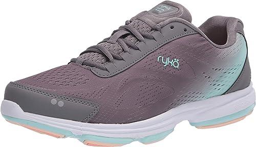 RYKA Women's Devo Plus 2 Walking Shoe