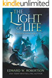 The Light of Life (The Cycle of Galand Book 4)