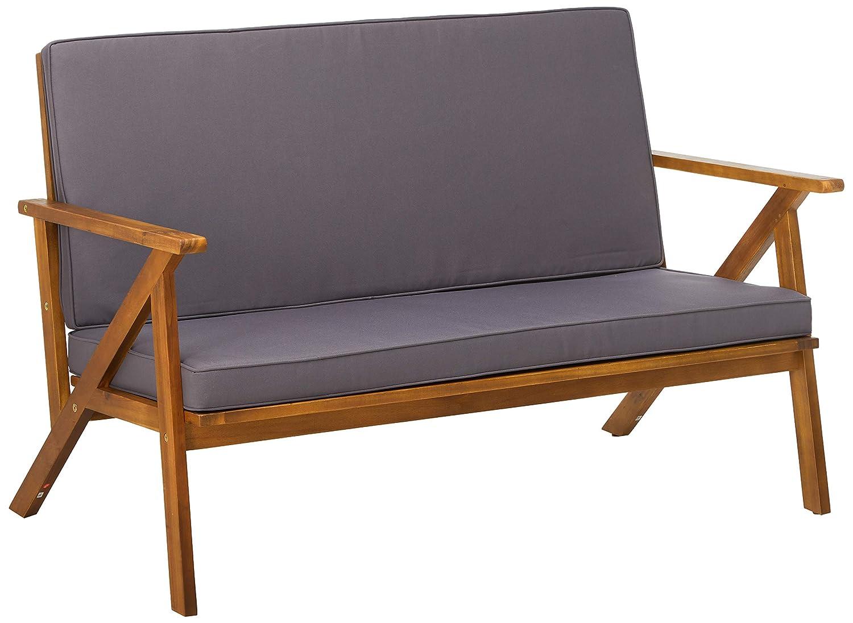 Amazon.com: Muebles de jardín Manarola ~ Conjunto de ...