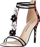 Chinese Laundry Women's Lexie Dress Sandal