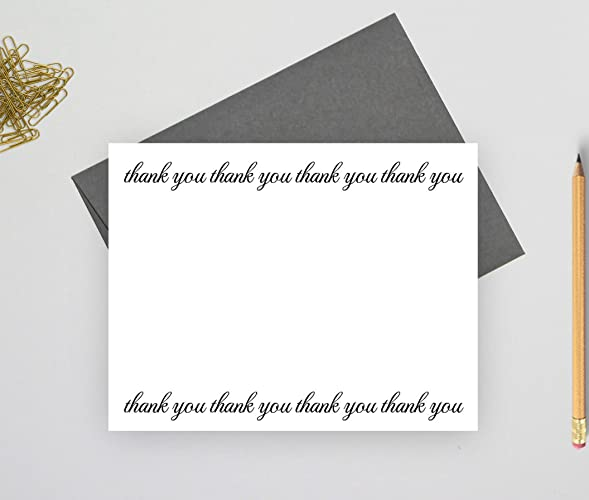 Amazon Wedding Thank You Cards Wedding Gifts For Couple Thank