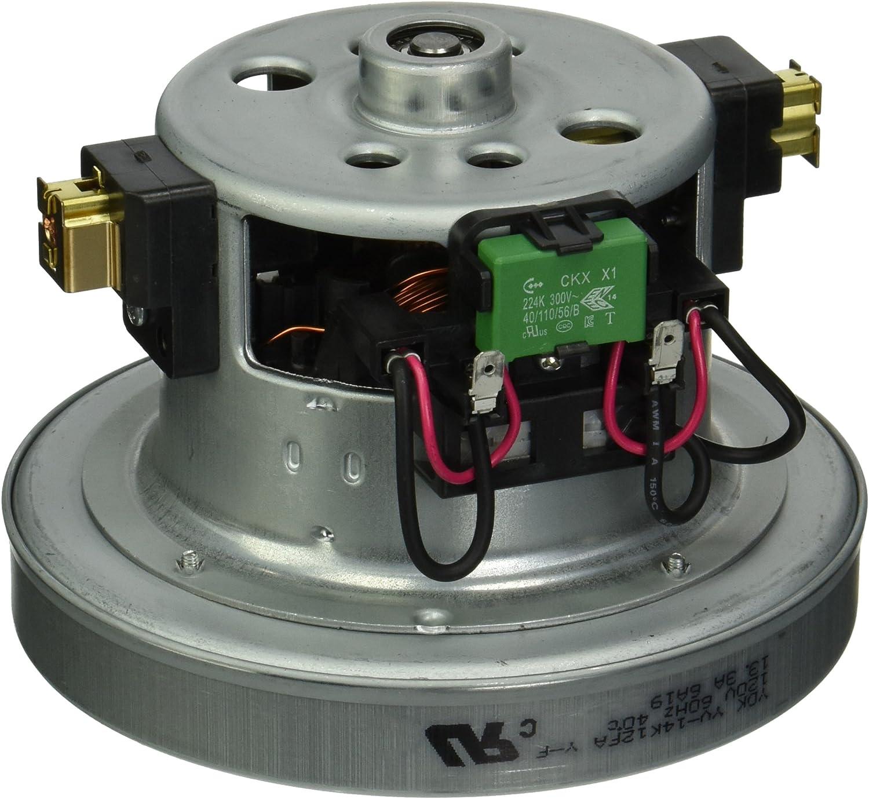 Motor, Ydk/Dc28/Dc33C/Dc37C/Dc39C/Dc41C/Dc39: Amazon.es: Hogar