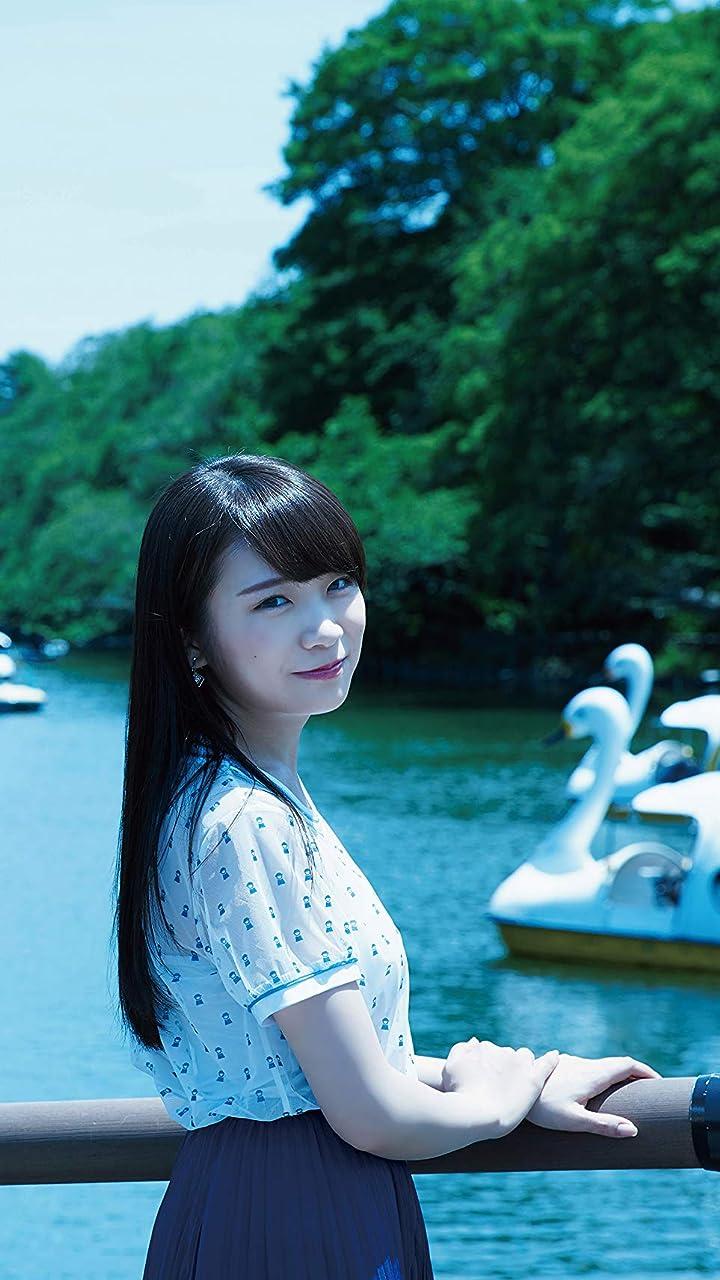 乃木坂46 秋元真夏(あきもと まなつ) HD(720×1280)壁紙画像