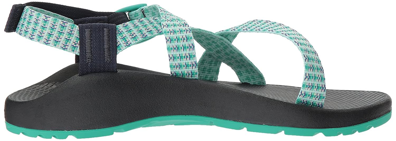 Chaco Women's Z1 Classic B(M) Athletic Sandal B01H4X8H5K 6 B(M) Classic US|Wintergreen 4a45ea
