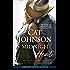 Midnight Heat (Midnight Cowboys Book 3)