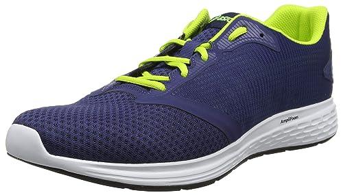 c8dc21f010 Asics Patriot 10, Zapatillas de Entrenamiento para Hombre: Amazon.es:  Zapatos y complementos