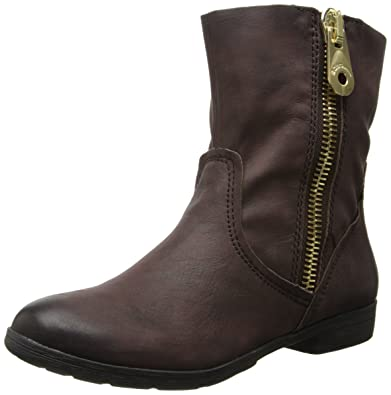 Women's Rossy Boot