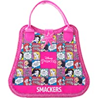 Lip Smacker Disney Princess Weekender Bag 1.21 pounds, 19.36 Oz