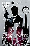 Moonraker: James Bond 007