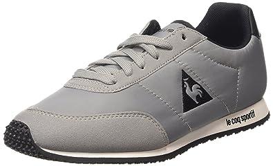 Le Coq Sportif Racerone Classic Unisex Erwachsene Sneaker