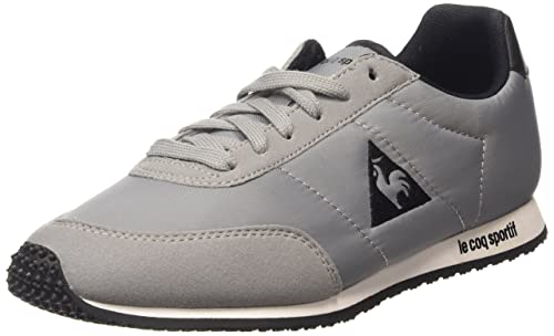 Unisex Adults Racerone Classic Low-Top Sneakers Le Coq Sportif wUOIqggDQ