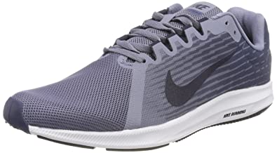 size 40 90658 e23dd Nike Downshifter 8, Chaussures de Running Homme