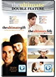 The Ultimate Double Feature: the Ultimate Gift / the Ultimate Life