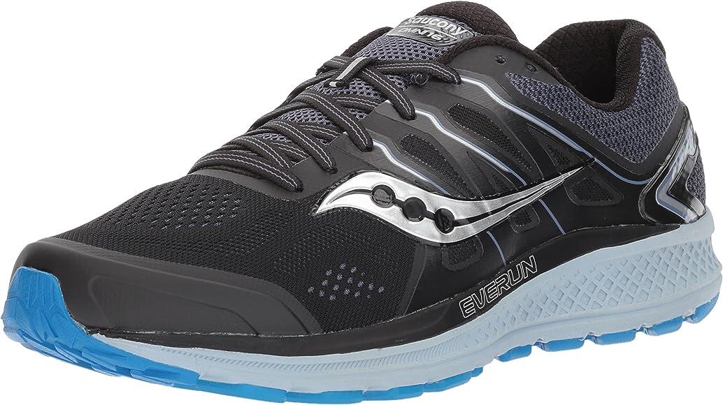 Saucony Men's Omni 16 Running Shoe