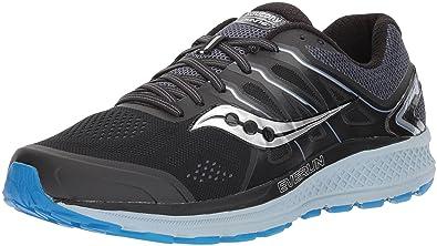 8bea4bfb0d32 Saucony Men s Omni 16 Running Shoe