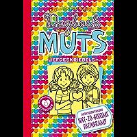 Liefdeskriebels (Dagboek van een muts Book 12)