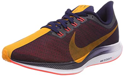 Image Unavailable. Image not available for. Color: Nike W Zoom Pegasus 35 Turbo ...