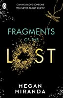Fragments Of The