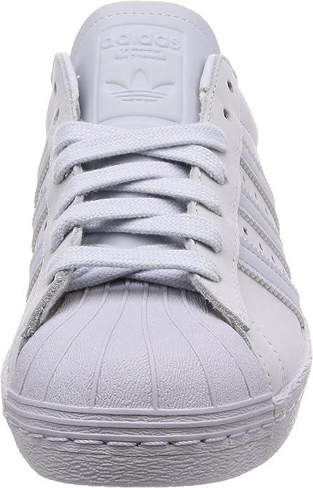 Adidas Superstar 80's Men's Sneaker White