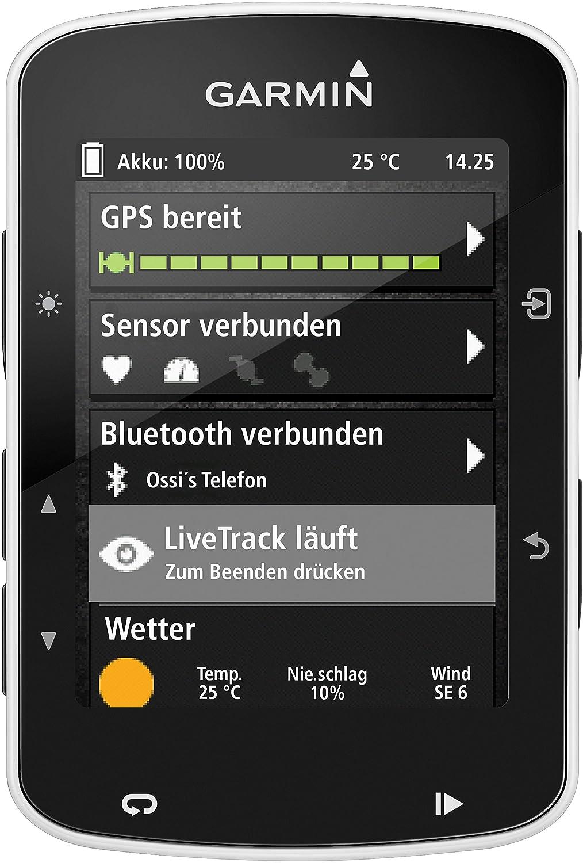 Amazoncom Garmin Edge Bike GPS Cell Phones Accessories - Area code 520 usa