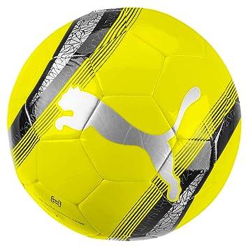 Puma Balon Big Cat3 Talla 5: Amazon.es: Deportes y aire libre