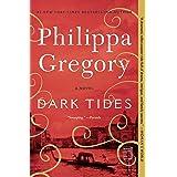 Dark Tides: A Novel (The Fairmile Series Book 2)