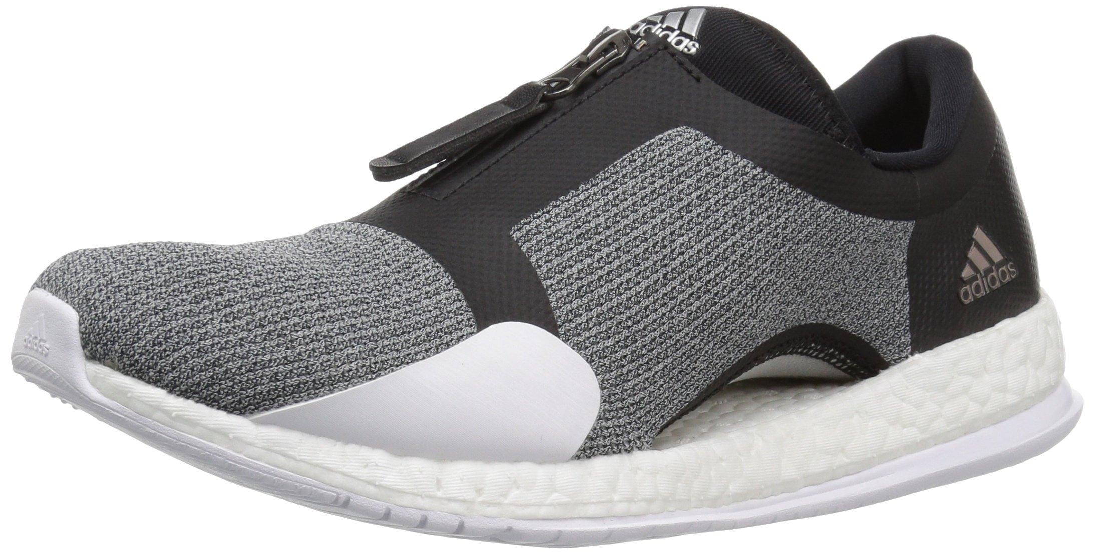 Archive | Adidas PureBOOST X TR Zip W | bb3290
