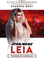 Star Wars. Leia. Princess Of
