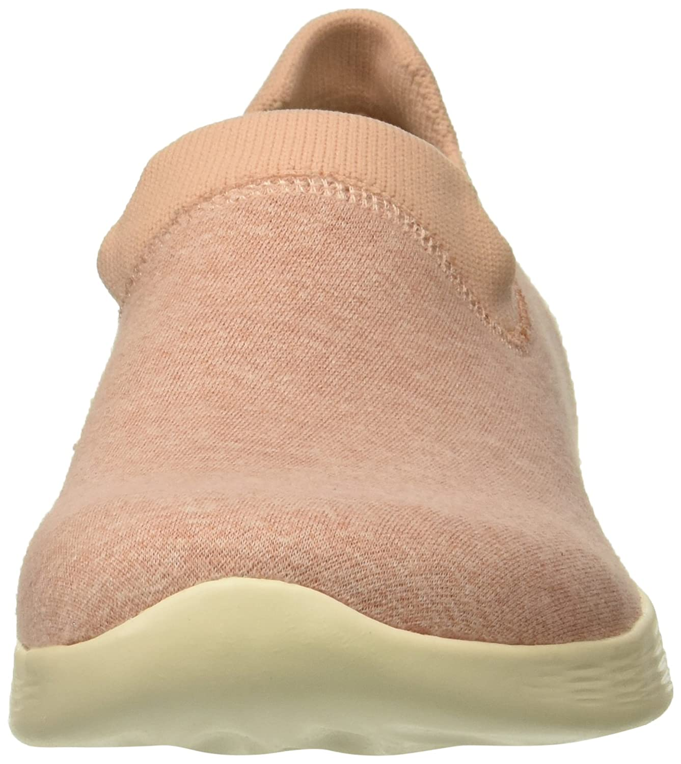 Skechers Damen You Define - Perfection Perfection Perfection Slip On Turnschuhe 60bbb9