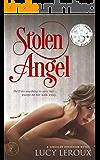 Stolen Angel (A Singular Obsession Book 3)