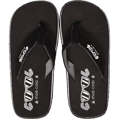Cool shoe Original, Chanclas para Hombre
