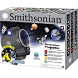 Smithsonian Planetarium Projector with Bonus Sea Pack