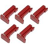 Dorman 917-299 Transmission Filler Lock Pin