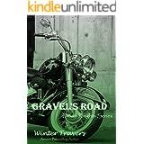 Gravel's Road (Devil's Knights Series Book 3)