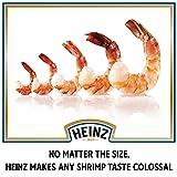 Heinz Seafood Cocktail Sauce