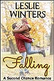 Falling: A Homecoming Romance