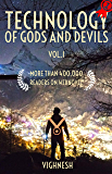 Technology of Gods and Devils Vol.1: Yin-Yang System