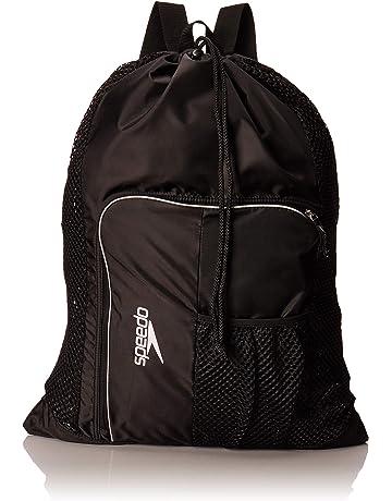 1214a609082a Gym Bags | Amazon.com