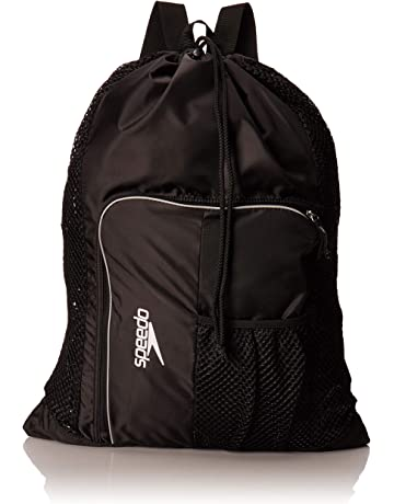 6783eb574762b Drawstring Bags   Amazon.com