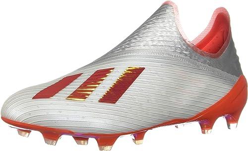 adidas X 19+ FG: Amazon.co.uk: Shoes & Bags