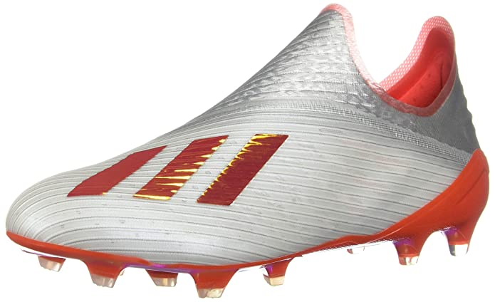 Adidas X 19+ FG (Uomo)