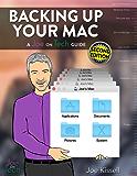 Backing Up Your Mac: A Joe On Tech Guide (English Edition)