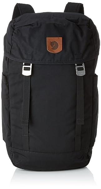 85bcdcd3fd059 Amazon.com  Fjallraven - Greenland Top Large Backpack