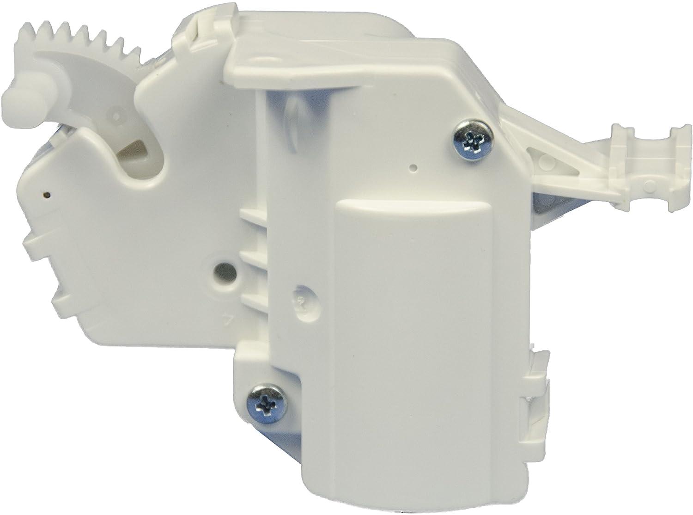 LG Electronics EAU59551201 Refrigerator Ice Maker/Dispenser Motor