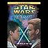 Star Wars: Jedi Quest:  The Trail of the Jedi: Book 2 (Star Wars Jedi Quest) (English Edition)