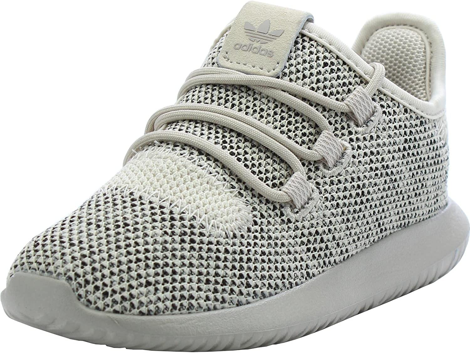 7.5 infant trainers