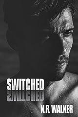 Switched (English Edition) Edición Kindle